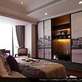 [新竹] 鴻築建設「霞飛苑」2011-09-13 029.jpg