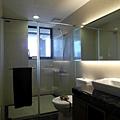 [新竹] 鴻築建設「霞飛苑」2011-09-13 032.jpg