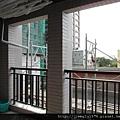 [新竹] 鴻築建設「霞飛苑」2011-09-13 034.jpg