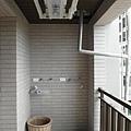 [新竹] 鴻築建設「霞飛苑」2011-09-13 036.jpg