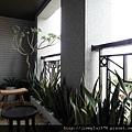 [新竹] 鴻築建設「霞飛苑」2011-09-13 037.jpg
