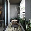 [新竹] 鴻築建設「霞飛苑」2011-09-13 038.jpg