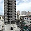 [新竹] 鴻築建設「霞飛苑」2011-09-13 040.jpg