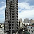 [新竹] 鴻築建設「霞飛苑」2011-09-13 041.jpg