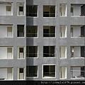 [新竹] 鴻築建設「霞飛苑」2011-09-13 043.jpg
