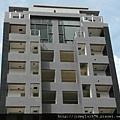 [新竹] 鴻築建設「霞飛苑」2011-09-13 044.jpg