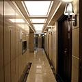 [新竹] 鴻築建設「霞飛苑」2011-09-13 047.jpg