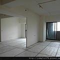 [新竹] 鴻築建設「霞飛苑」2011-09-13 052.jpg