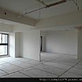 [新竹] 鴻築建設「霞飛苑」2011-09-13 053.jpg