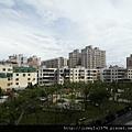 [新竹] 鴻築建設「霞飛苑」2011-09-13 055.jpg