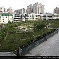 [新竹] 鴻築建設「霞飛苑」2011-09-13 056.jpg