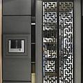 [新竹] 鴻築建設「霞飛苑」2011-09-13 060.jpg