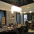 [新竹] 鴻築建設「霞飛苑」2011-09-13 069.jpg
