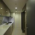 [新竹] 鴻築建設「霞飛苑」2011-09-13 074.jpg