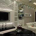 [竹南] 理德建設「東站雙城」2011-09-13 006.jpg