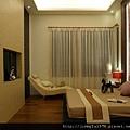 [竹南] 理德建設「東站雙城」2011-09-13 016.jpg