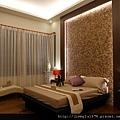 [竹南] 理德建設「東站雙城」2011-09-13 017.jpg
