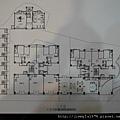 [竹南] 理德建設「東站雙城」2011-09-13 035.jpg