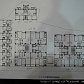 [竹南] 理德建設「東站雙城」2011-09-13 036.jpg