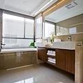 [竹北] 元啟建設「映樸川」2011-09-03 030.jpg