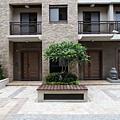 [新竹] 雄基建設「品墅」2011-09-14 009.jpg