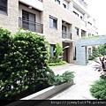 [新竹] 雄基建設「品墅」2011-09-14 012.jpg
