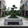[新竹] 雄基建設「品墅」2011-09-14 014.jpg