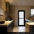 [新竹] 雄基建設「品墅」2011-09-14 030.jpg