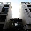 [新竹] 鑫輝建設「澹然」2011-09-14 002.jpg