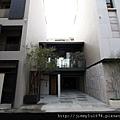 [新竹] 鑫輝建設「澹然」2011-09-14 004.jpg