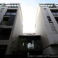[新竹] 鑫輝建設「澹然」2011-09-14 005.jpg