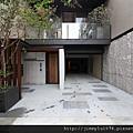 [新竹] 鑫輝建設「澹然」2011-09-14 009.jpg