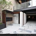 [新竹] 鑫輝建設「澹然」2011-09-14 010.jpg