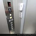 [新竹] 鑫輝建設「澹然」2011-09-14 011.jpg
