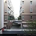 [新竹] 鑫輝建設「澹然」2011-09-14 012.jpg