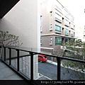 [新竹] 鑫輝建設「澹然」2011-09-14 015.jpg