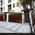 [新竹] 鑫輝建設「澹然」2011-09-14 016.jpg