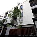 [新竹] 鑫輝建設「澹然」2011-09-14 020.jpg