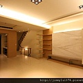 [新竹] 鑫輝建設「澹然」2011-09-14 028.jpg