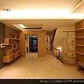 [新竹] 鑫輝建設「澹然」2011-09-14 029.jpg