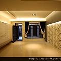[新竹] 鑫輝建設「澹然」2011-09-14 030.jpg