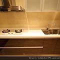 [新竹] 鑫輝建設「澹然」2011-09-14 035.jpg