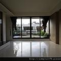 [新竹] 鑫輝建設「澹然」2011-09-14 042.jpg