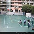 [新竹] 鑫輝建設「澹然」2011-09-14 055.jpg