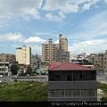 [竹北] 興築建設「台科晶品」2011-09-14 001.jpg
