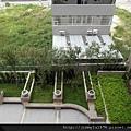 [竹北] 興築建設「台科晶品」2011-09-14 002.jpg