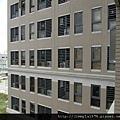 [竹北] 興築建設「台科晶品」2011-09-14 003.jpg