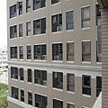 [竹北] 興築建設「台科晶品」2011-09-14 004.jpg