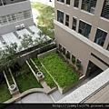 [竹北] 興築建設「台科晶品」2011-09-14 005.jpg
