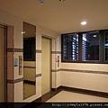 [竹北] 興築建設「台科晶品」2011-09-14 006.jpg